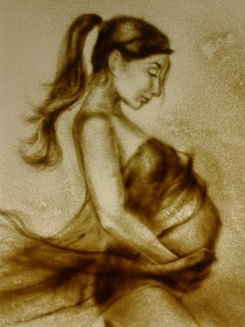 Раздел психолог кнопка работа с беременными женщинами